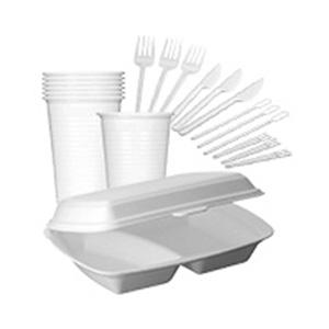 naczynia-jednorazowe
