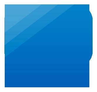 sklep_internetowy_opakowania_nowy_sacz